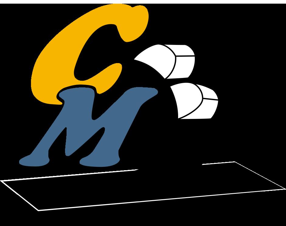Chromet - konstrukcje stalowe, laserowe cięcie blach